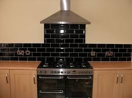 wall tile ideas for kitchen entrancing 30 kitchen tile designs design inspiration of 50 best