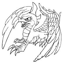 Awesome Printable Skylanders Coloring Pages In 3224 Unknown Skylander Coloring Pages Printable