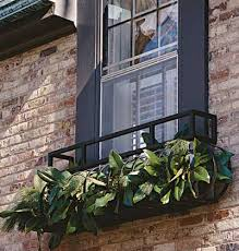 christmas decorating ideas for windows christmas decorated