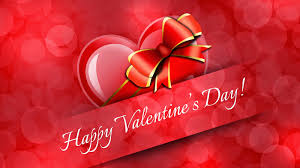 Valentine Day Quote Happy Valentine Day 2015 Hd Wallpapers Images Cards Happy
