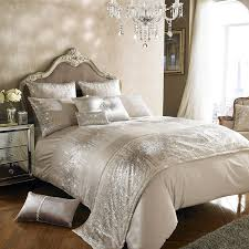 fine and luxury bedding sets sale u2013 ease bedding with style