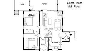 best house plan websites collins design build launches new home builder website best home