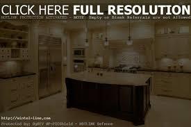 kitchen cabinet estimator beautiful home design ideas