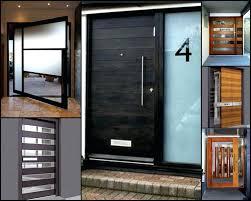 Wide Exterior Door 42 Wide Fiberglass Entry Door Inch Home Depot Impressive Oversized