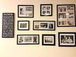 articles with cheap college wall art tag collage wall art