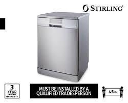 Aldi Filing Cabinet Stainless Steel Dishwasher Aldi Australia