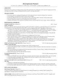 resume format for hr download hr resume samples resume format