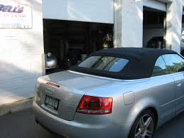 audi convertible interior bell u0027s auto interior llc at greenwich photo comparisons before
