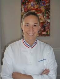les meilleurs ouvriers de cuisine andrée rosier première femme meilleure ouvrier de donne