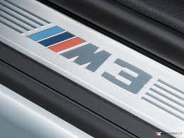 2008 bmw m3 sedan preview