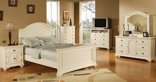 Bedroom Furniture Near Me Bedroom Illustrious Bedroom Sets For Sale Near Me Perfect