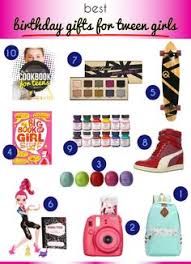 birthday presents for gifts for tween tween tween and christmas gifts