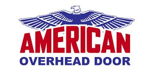 Advanced Overhead Door by American Overhead Door