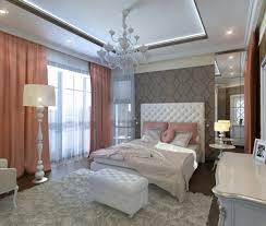 d馗oration chambre principale et decoration chambre best chambres duenfants dco with