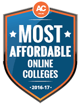 cheapest online high school cheapest online colleges universities for 2017