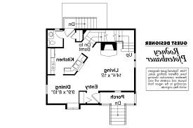 download small house plans with first floor master adhome