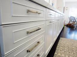 Drawer Kitchen Cabinets by Hardware For Kitchen Cabinets And Drawers Marissa Kay Home Ideas