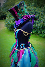 1003 best costumes and cosplay general images on pinterest