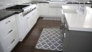 Modern Kitchen Rugs Cool Modern Kitchens Countertops Backsplash Contemporary