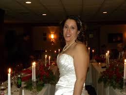 wedding belles bridal shoppe dress u0026 attire drums pa