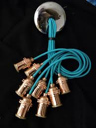 Hanging Pendant Light Kit Marvelous Swag Pendant Light Kit New Mason Jar Pendant Light Kit