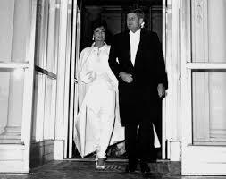 Kennedy Jacqueline President John F Kennedy And Jacqueline Kennedy 1961 Photos