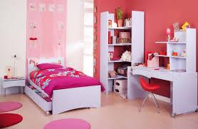 les chambres des filles chambres et lits pour jeunes adolescents
