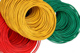 flipcab cable a place where standard wires and cables are born