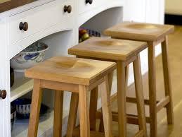 Bar Stools Furniture Row Denver Co Oak Express Beds Desks Fodor