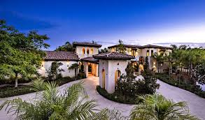 santa barbara style homes extraordinary home of the week santa barbara splendor in temecula