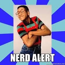 Nerd Glasses Meme - th id oip suzfvebnvqifxx0s3fjxiqaaaa