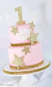 baby girl birthday ideas 82 best birthday ideas images on twinkle