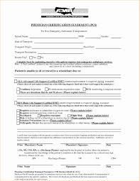 How To Make A Hospital Discharge Paper - sle discharge summary templateital form