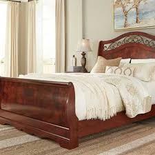 ashley bedroom bedroom corporate website of ashley furniture industries inc