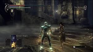 Soapstone Dark Souls 2 I Can U0027t Believe This Status Effect Icon Made It Into A Souls Game