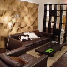 home design elements reviews https s3 media3 fl yelpcdn com bphoto fo9xzv8gij