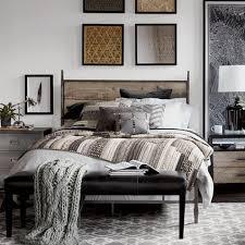 ethan allen bedroom furniture astounding inspiration ethan allen bedroom furniture review proceed