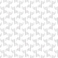 Drapery Material Crossword 21 Best Fabric Images On Pinterest