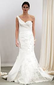 wedding dresses 2010 36 gorgeous wedding dresses you t seen yet