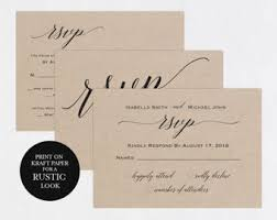 rsvp cards for wedding rsvp postcard rsvp template wedding rsvp cards wedding rsvp