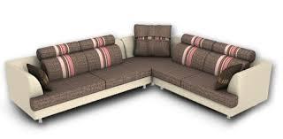 l shaped sofa archives nisaco furniture
