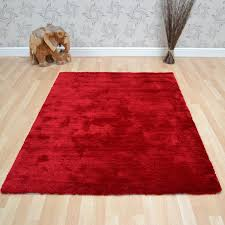 kitchen rugs shocking red and grey rugs uk images ideas round