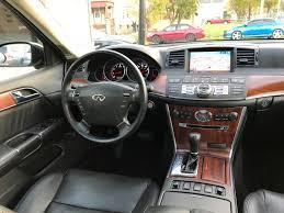 nissan teana 2010 interior 2008 infiniti m35 city wisconsin millennium motor sales