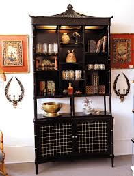 Home And Design News by Tips For Creating Fun And Practical Bookshelves New Orleans Home