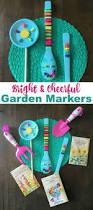 cheerful springtime garden crafts for kids melissa u0026 doug blog