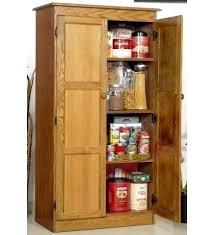 wood cd dvd cabinet cd storage cupboard storage cupboard media rack narrow storage dvd