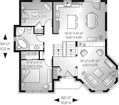 european cottage plans european cottage plans mascord house plan 22153 the norwood