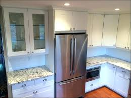 white upper kitchen cabinets microwave under cabinet shelf creative luxurious pantry cabinet