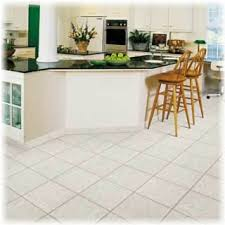 ceramic floor tiles and tiling wholesale discounts albuquerque