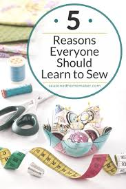 17 best images about sewing with scraps on pinterest simple